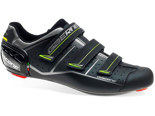 Gaerne G.Record Road Cycling Shoes Men black